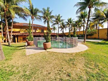 Alugar Casa / Comercial em Ribeirão Preto. apenas R$ 16.500,00