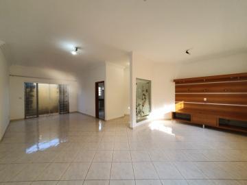 Ribeir�o Preto Ribeir�nia Casa Venda R$700.000,00 4 Dormitorios 4 Suites Area do terreno 437.00m2 Area construida 270.00m2