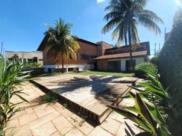 Alugar Casa / Padrão em Ribeirão Preto. apenas R$ 14.000,00
