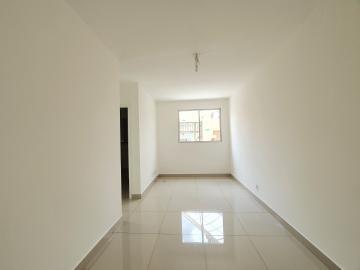 Alugar Apartamento / Padrão em Ribeirão Preto. apenas R$ 690,00